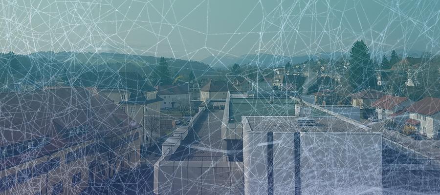 Traunstein nimmt Fahrt auf in Richtung digitale Zukunft