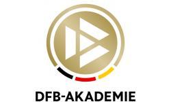 DFB Akademie Logo