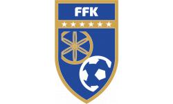 FFK Logo - Referenz Ghostthinker