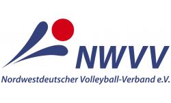 NWVV Logo - Referenz Ghostthinker