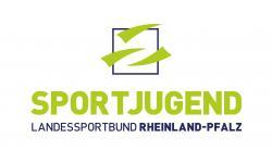 Sportjugend Rheinland-Pfalz Logo - Referenz Ghostthinker