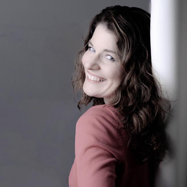 Daniela Metzeler