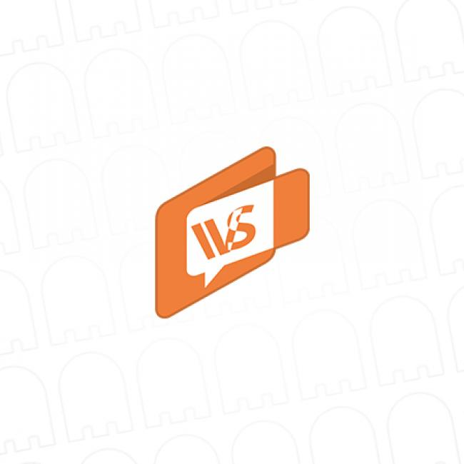 Interactive Video Suite by Ghostthinker