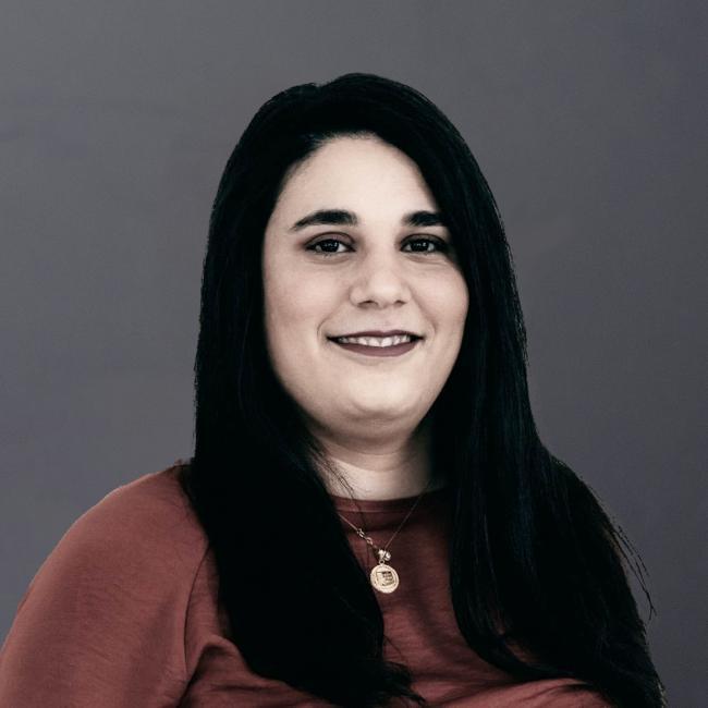 Ghostthinker Marwa